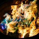 HOT FLUSHES – Why Do We Get Them?